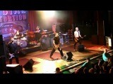 Social Distortion - Alone and Forsaken (Hank Williams Cover)