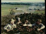 Крепкий орешек (1967) военная комедия советского кино!